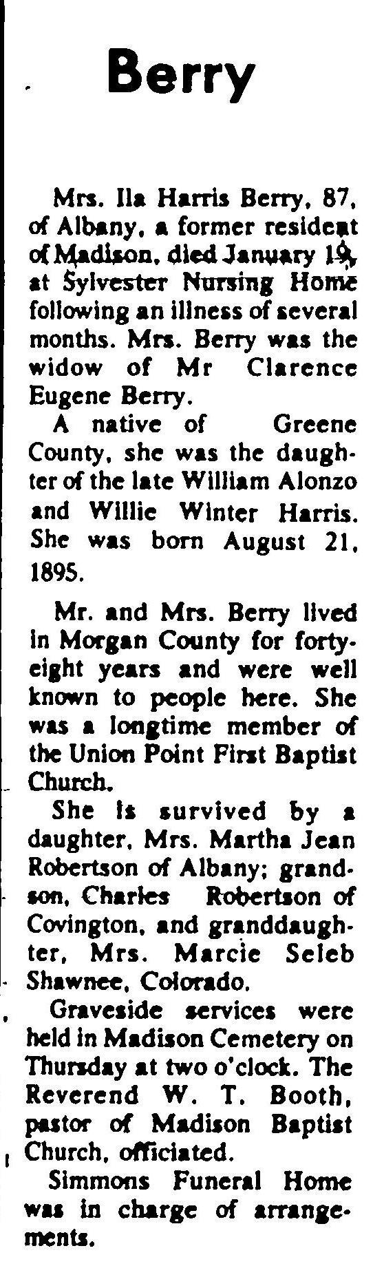berry_ilalouiseharris_1983-obituary.jpeg