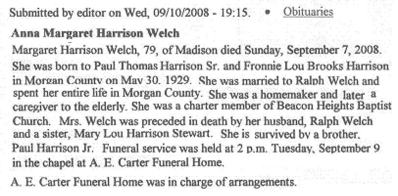 welch_margareth_2008-obituary.jpg