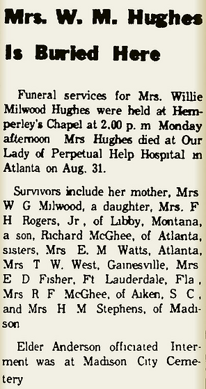 4-MILLWOOD-HUGHES_WillieMae-1963.png