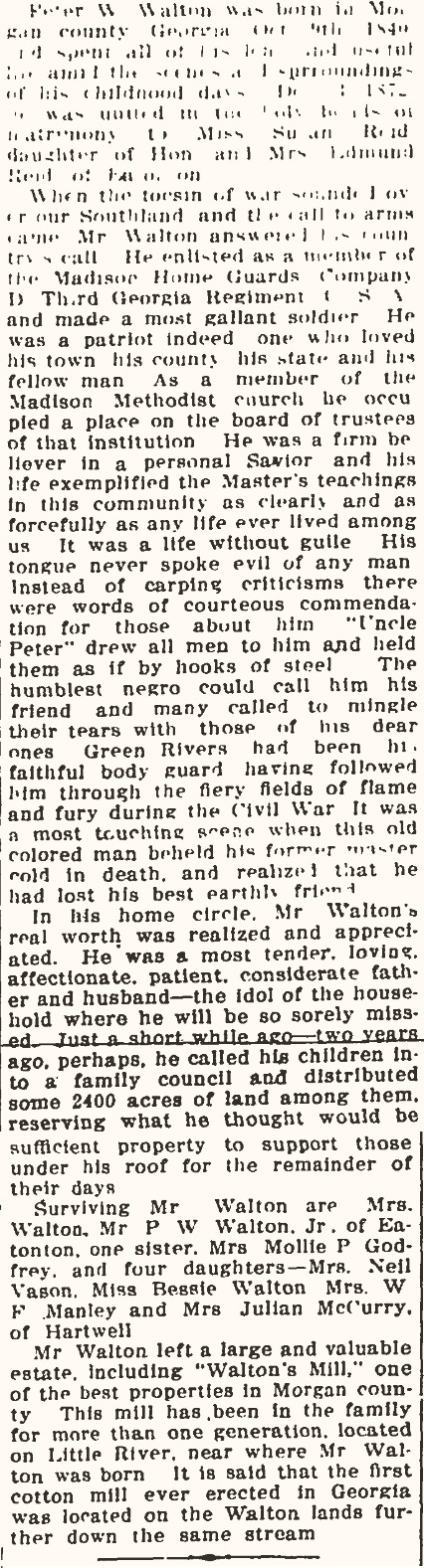 Walton Peter w 2 Dec 15 1916.png