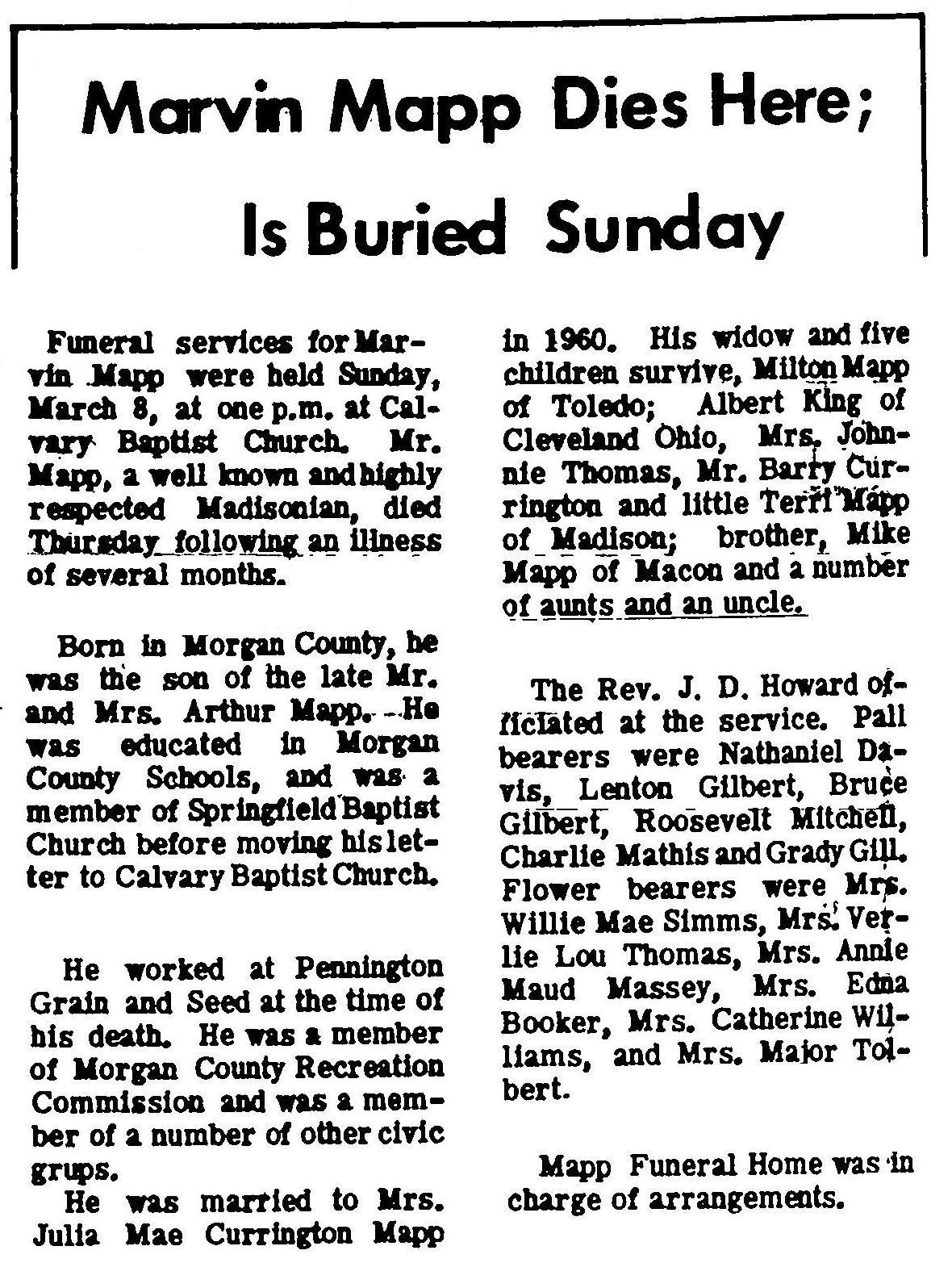 mapp_marvin-1970-obituary.jpeg