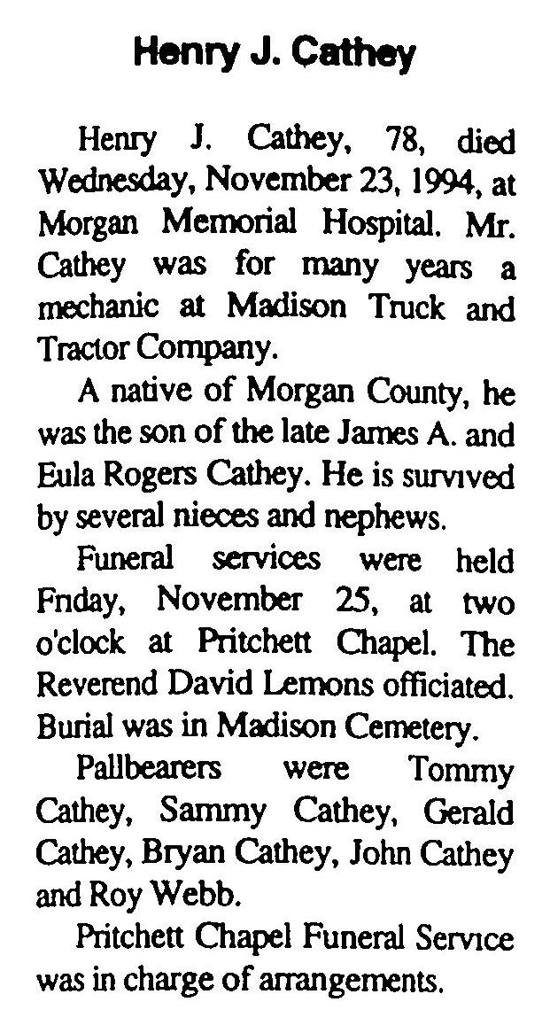 cathey_henryj_1994-obituary.jpeg