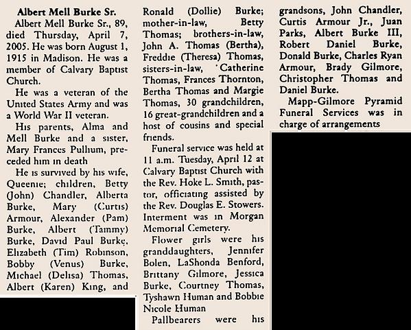 18-Obituary_BURKE-AlbertMellSR-1985.png