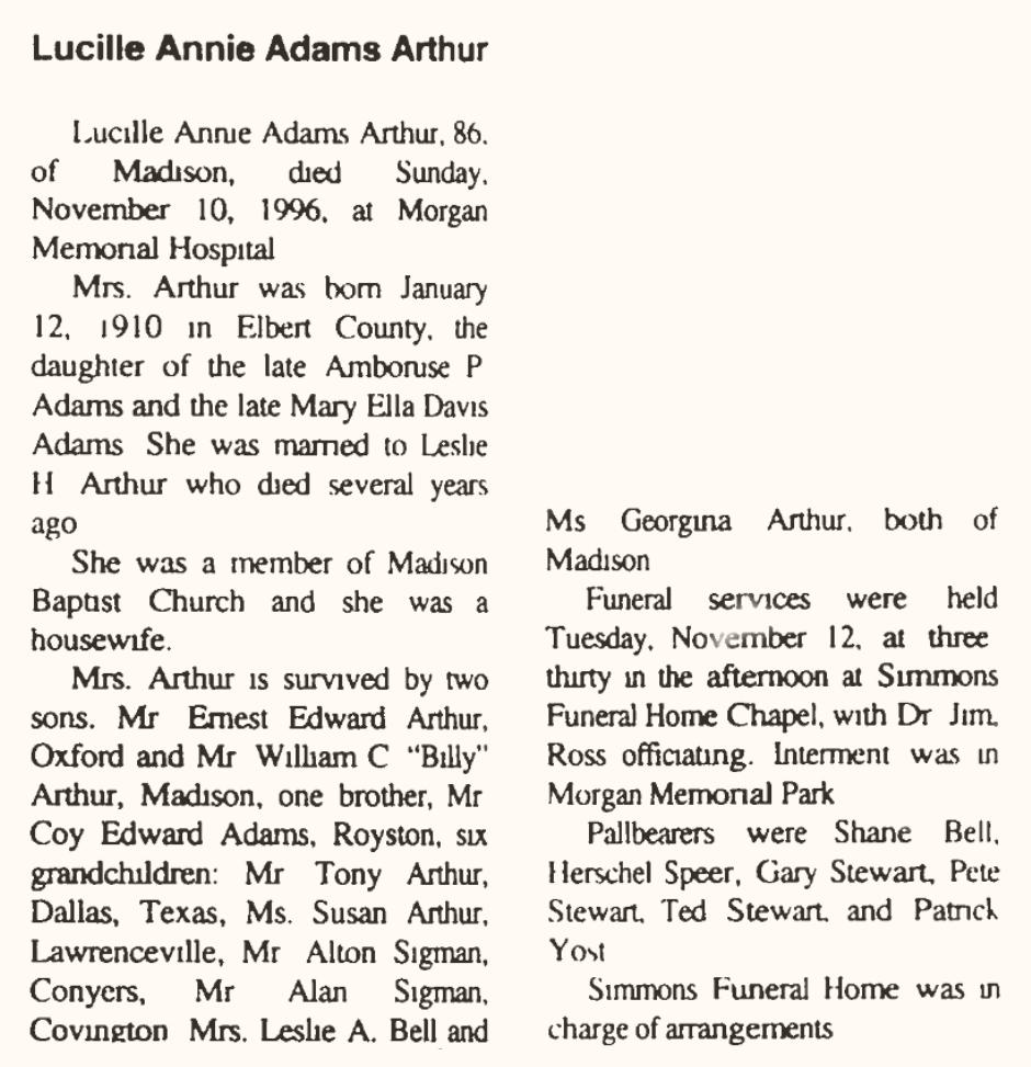 MM Arthur Luc Mad Nov 14 1996 118584744..jpg
