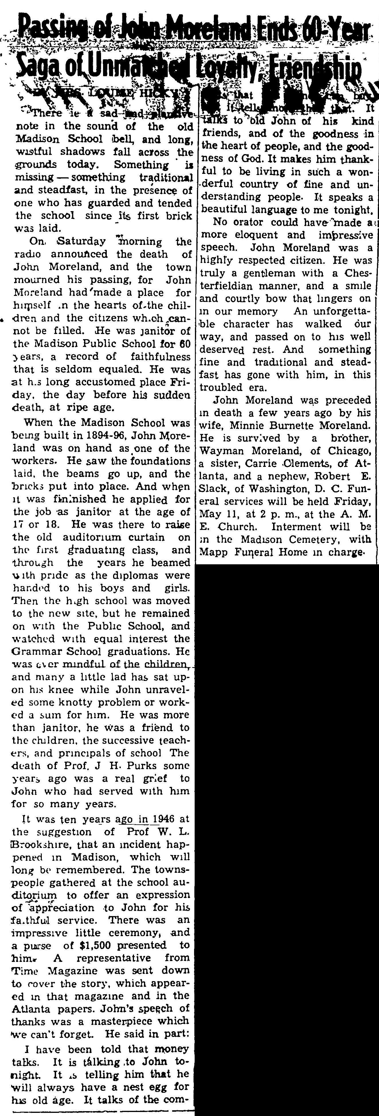 moreland_john_1956-obituary.png