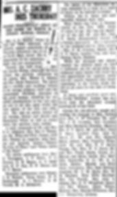 ZACHRYMaryDavis1935.png