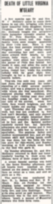 mcgeary Mad Oct 11, 1918 New.jpg