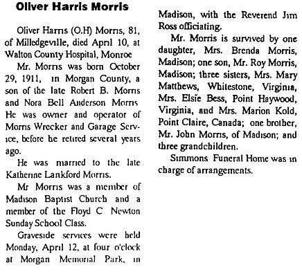 Obituary_MORRIS-OH-1993.jpg