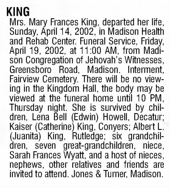king_maryfrancesjones-2002-funeralnotice.jpg