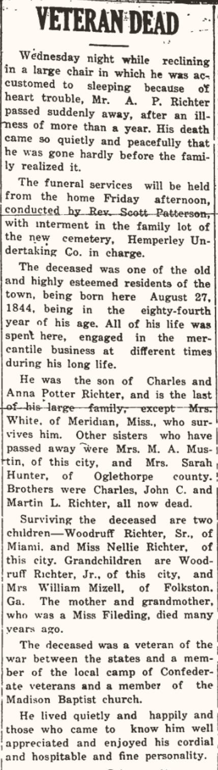 potter jun 22 1928 mad.jpg