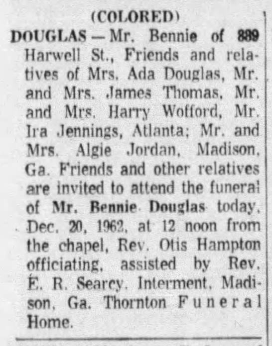 douglas_bennie_1962-funeralnotice2.jpg