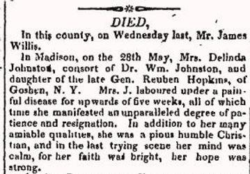 HOPKINS_DeathNotice-1823-Missionary14Jul
