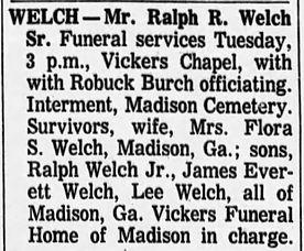 welch_ralphrosssr_1969-funeralnotice.jpg