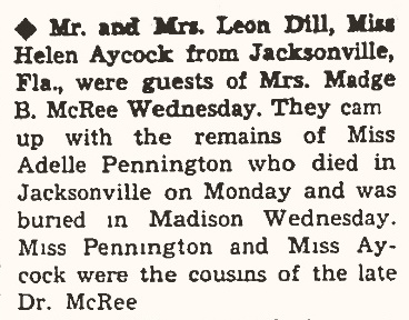 Pennington Adelle May 20 1954 Mad.jpg