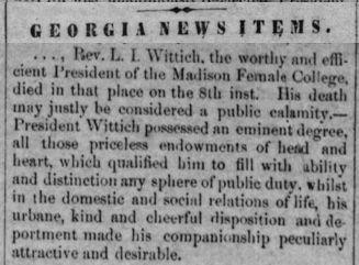 WITTICH_LLRev-1854-Ga Citizen.jpg