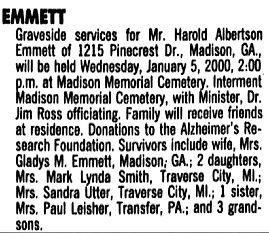 Obituary_for_Harold_Albertson_Emmett.jpg
