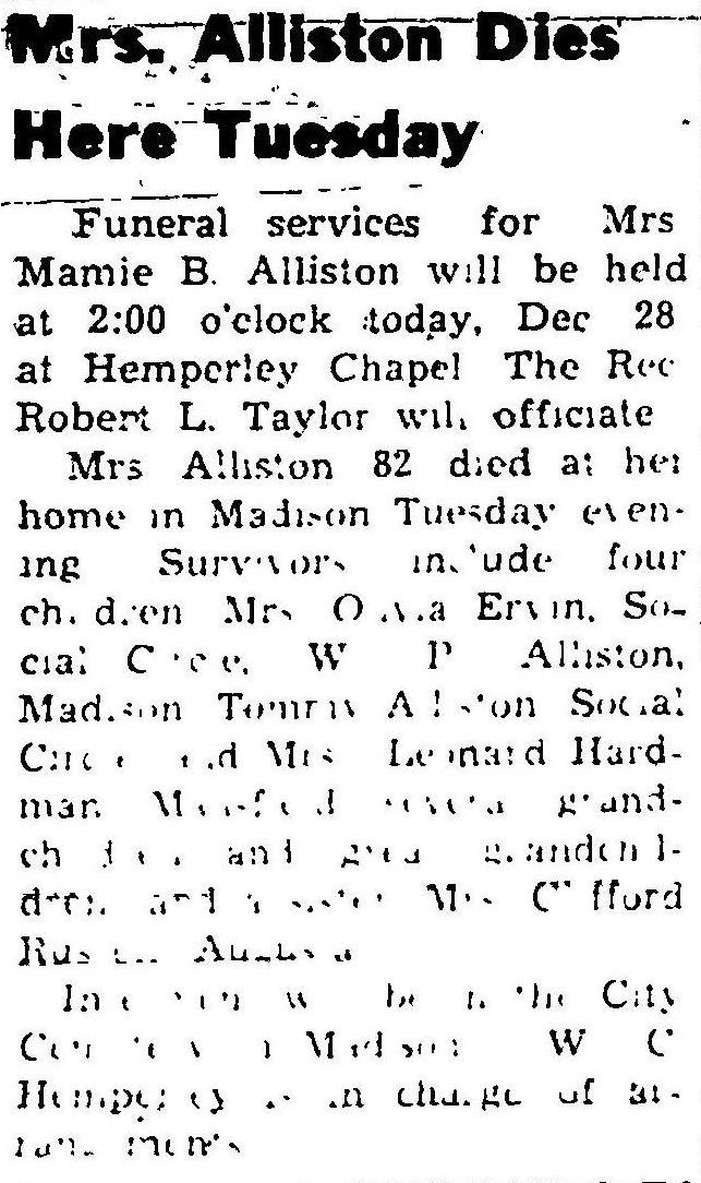 Copy of ALLISTON_Mrs-1960.png