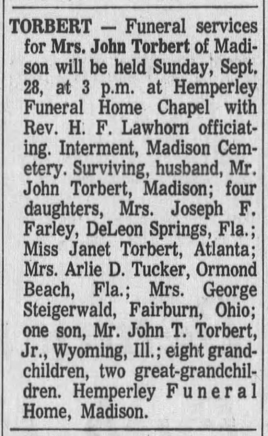 torbert_williemaetappan_1969-funeralnoti.jpg