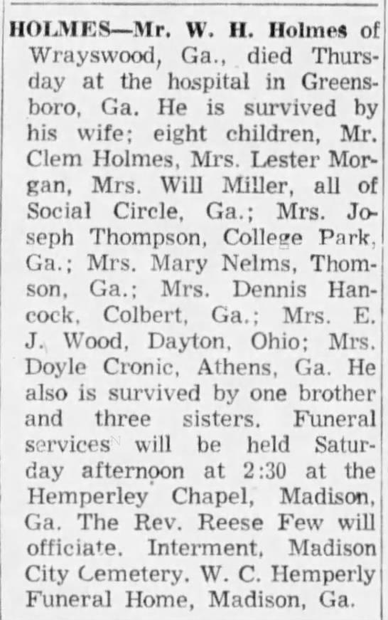 Holmes Wm H 28 Jan 1956 ATL.jpg