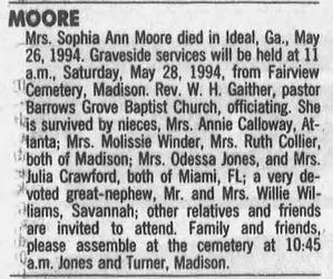 FuneralNotice_MOORE_SophiaAnn_1994.jpg