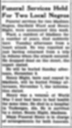 hight-henry-1947.jpeg