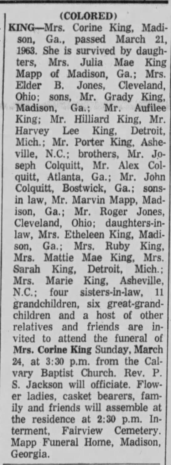 king_corenacolquitt_1963-funeralnotice.j