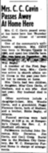 3-Obituary_CAVIN-MrsCC-1955.jpg