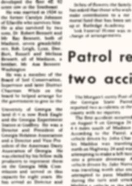 bennett aug 16 1979 mad 1.jpg