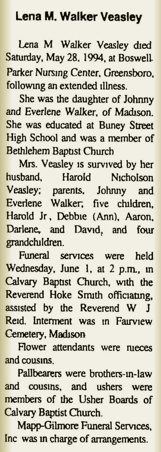 veasley_lenabwalker-1994-obituary.png