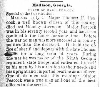 PEACOCK_MajorThomasPearson_1883-AJC.jpg