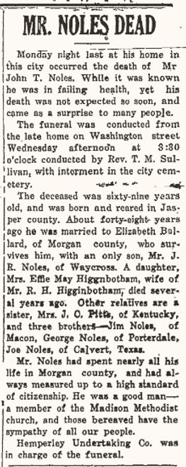 Obituary_NOLES_JohnT-1928.jpg