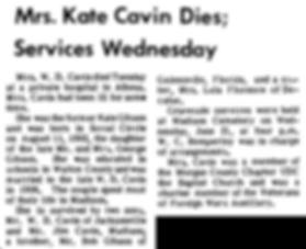 5-Obituary_CAVIN-MrsCate-1967.png