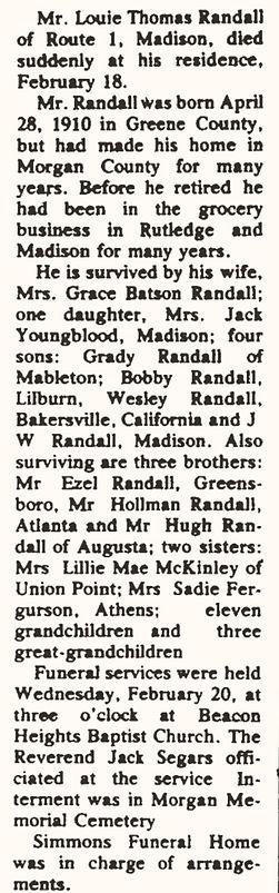 randall Feb 21 1980 Mad.jpg
