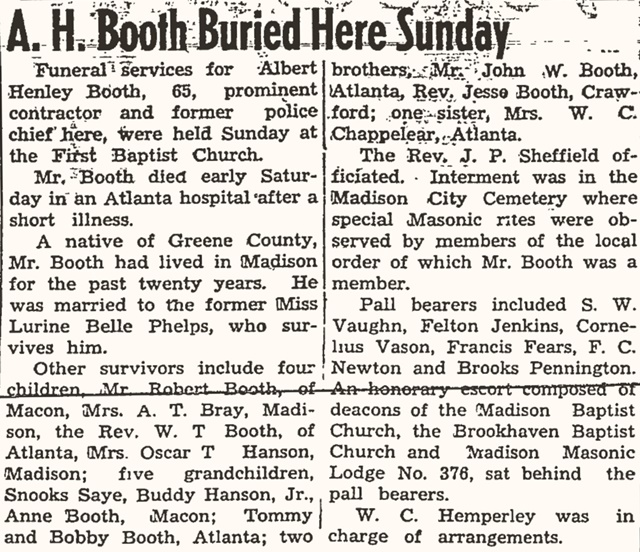 Booth Dec 26 1957 Mad.jpg