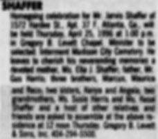 FuneralNotice_SHAFFER-Jarvis-1996.jpg