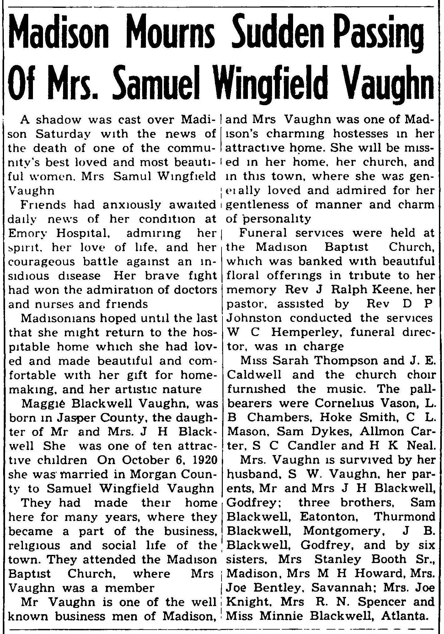 vaughn_maggieblackwell_1948-obituary.jpe