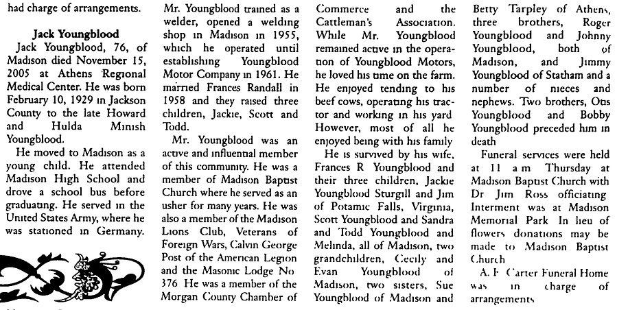 MM Youngblood MCC Nov 24 2005.jpg