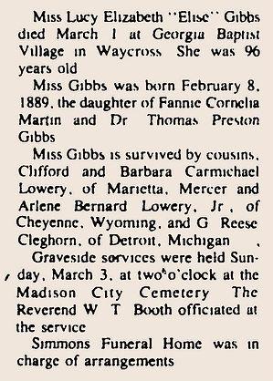 11_Obituary_GIBBS-LucyElizabethELISE-198