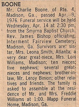 FuneralNotice_BOONE-Charlie-1976-clippin