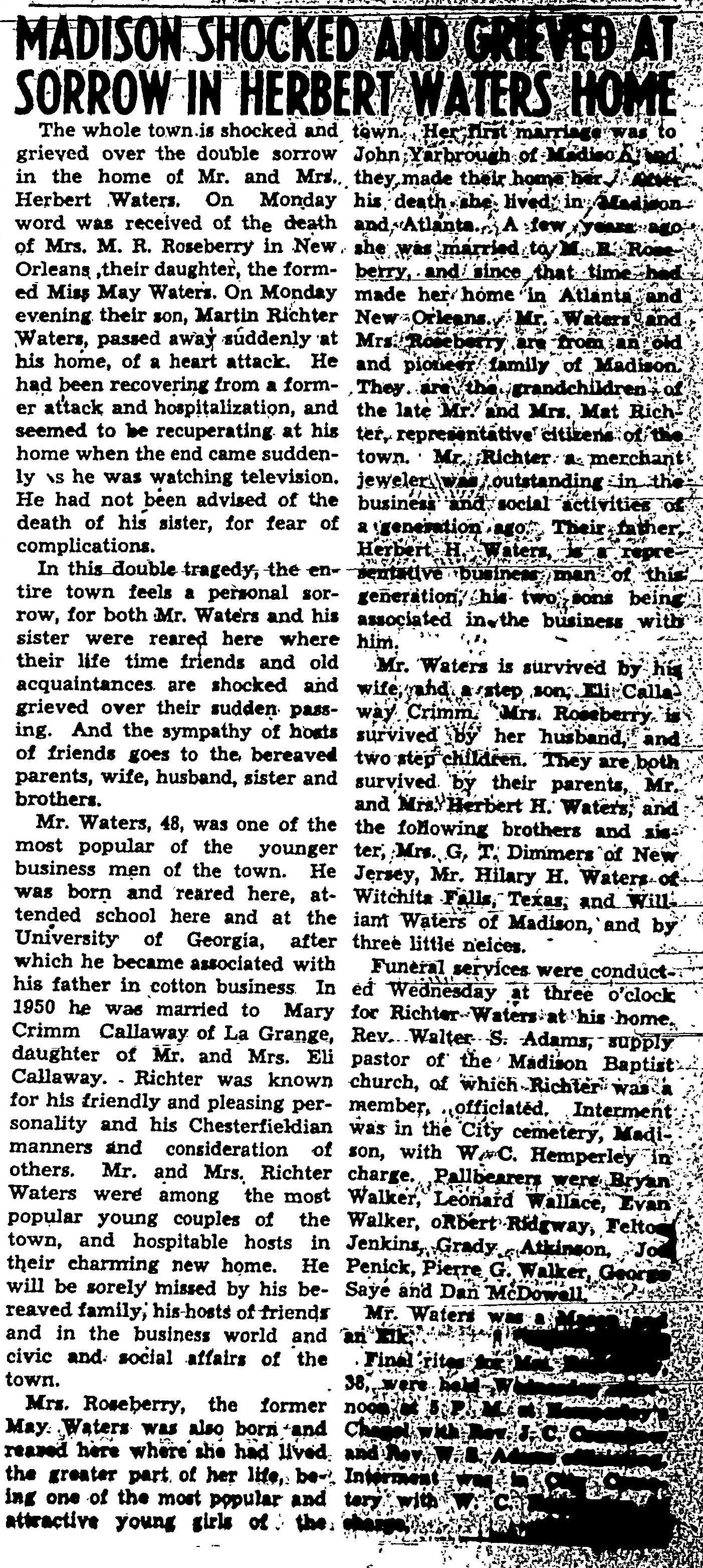 roseberry_maewaters_1953-obituary-mad.jp