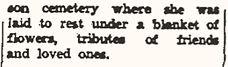 ezell nov 25 1954 mad x.jpg