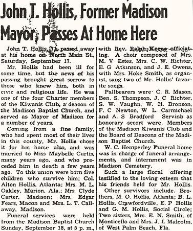 aaahollis1 sept 22 1949.jpg