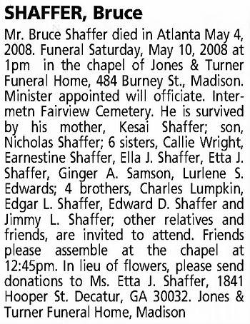 FuneralNotice_SHAFFER-Bruce-2008.jpg