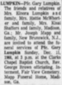 Funeral_Notice_LUMPKIN-Gary_1966.jpg