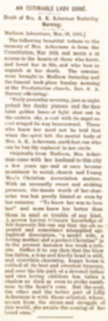 ACKERMANLillyRobertson1893.jpg