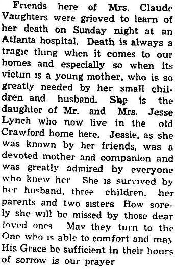 VAUGHTERS_MrsClaude-1944.jpg