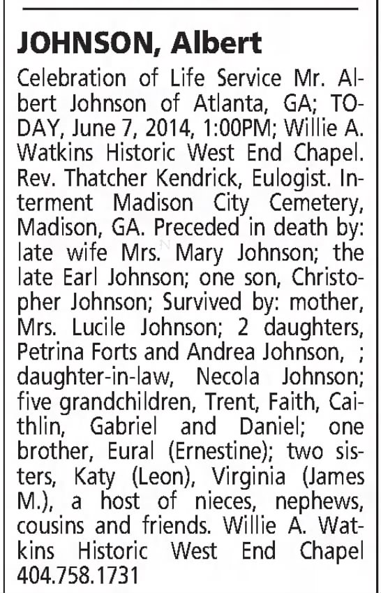 johnson_albert_2014-funeralnotice.jpg