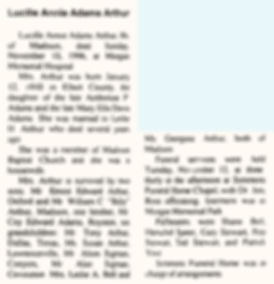 MM Arthur Luc Mad Nov 14 1996 118584744.