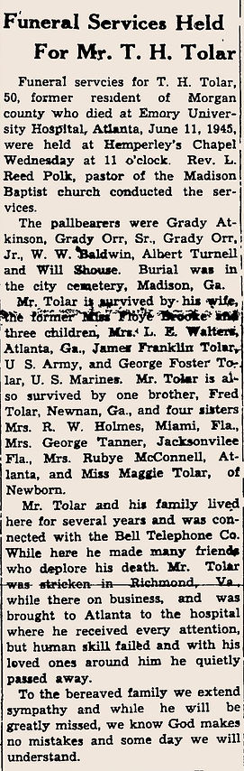 Obituary_TOLAR-THsr-1945.jpg