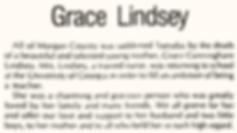 grace1.png